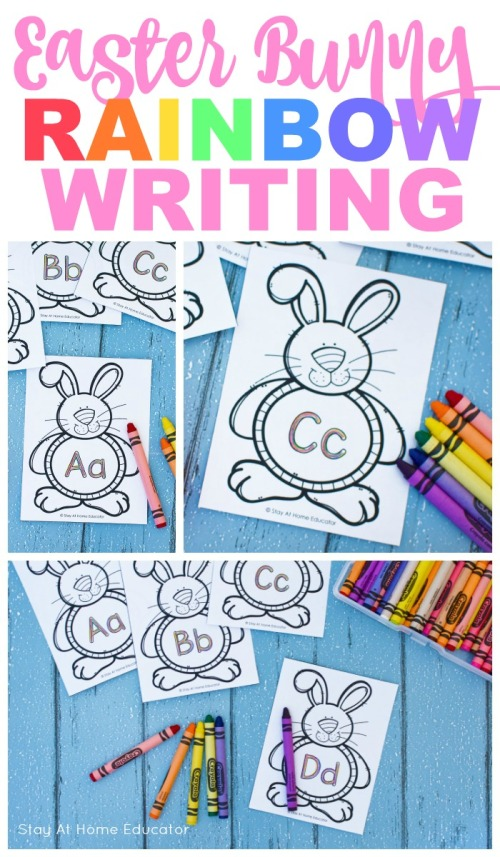 Easter-bunny-rainbow-writing-printable.22.jpg