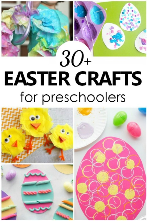 Easter-Crafts-for-Kids-30-Preschool-Easter-Crafts-Kids-Can-Make-easter-preschool-craftsforkids.jpg