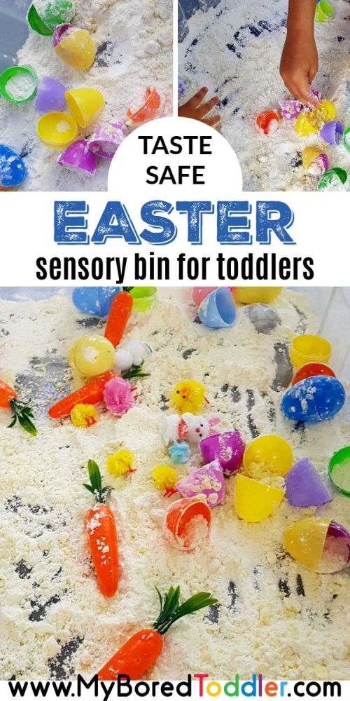 easter-egg-cloud-dough-sensory-bin-pinterest-2.jpg
