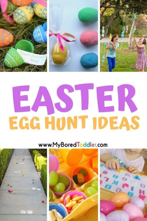 Easter-egg-hunt-and-scavanger-hunt-ideas-for-toddlers-and-preschoolers-683x1024.jpg