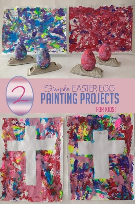 easter-egg-paintings-feature-433x650.jpg