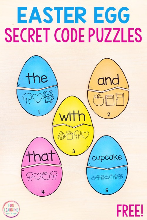 Easter-Egg-Secret-Code-Word-Puzzles-1.jpg