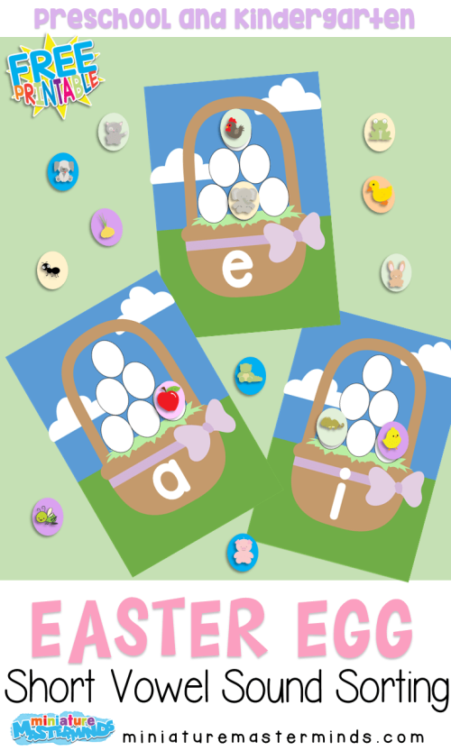 Easter-Egg-Sorting-Activity.png