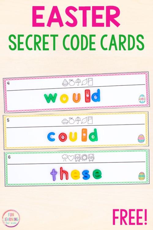 Easter-Secret-Code-Word-Cards-1.jpg