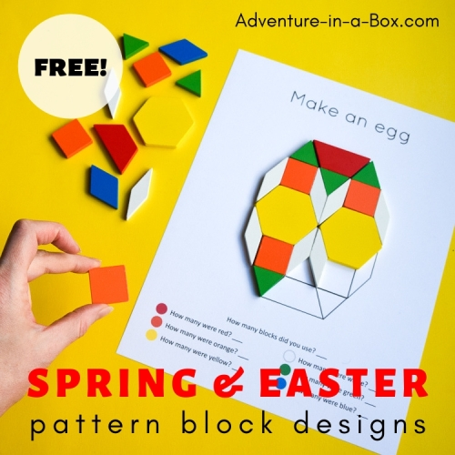 easter-spring-pattern-block-design-templates-for-children-fb.jpg