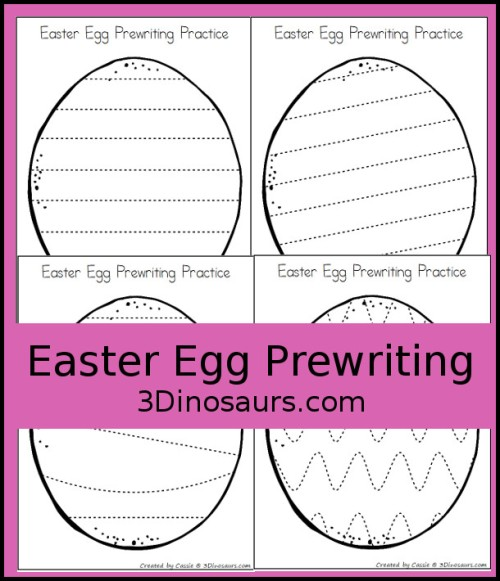 eastereggprewriting-blog.jpg