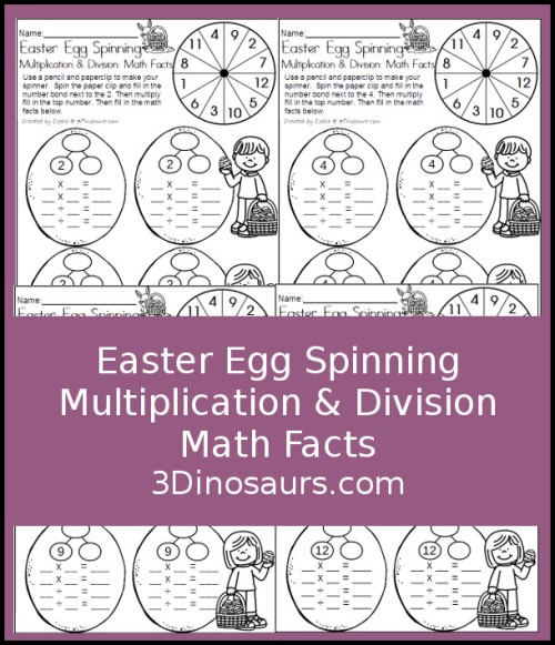 easterspinningmultiplicationdivision-blog