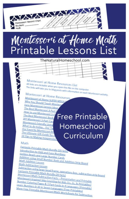 Easy-Montessori-at-Home-Math-Free-Printable-Homeschool-Curriculum-pin.jpg
