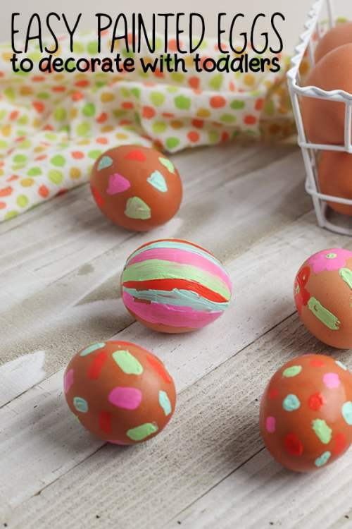 easy-painted-eggs-to-make-with-toddlers.jpg