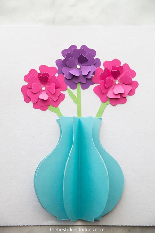 Easy-Paper-Flower-Craft.jpg