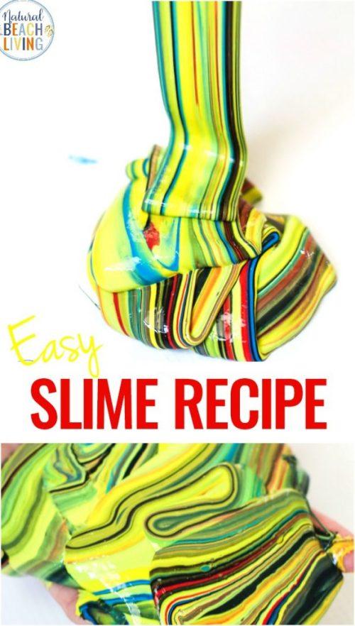 EASY-SLIME-RECIPE-1-580x1024.jpg