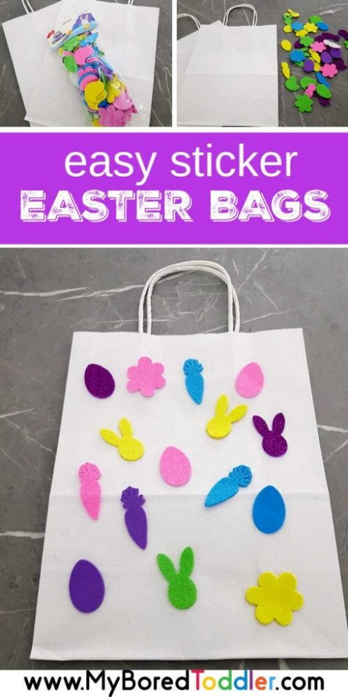 Easy-sticker-Easter-Bags-for-Toddlers-Pinterest-1-512x1024.jpg