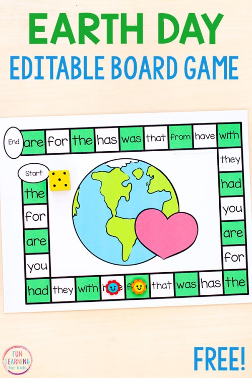Editable-Earth-Day-Board-Game-2.jpg