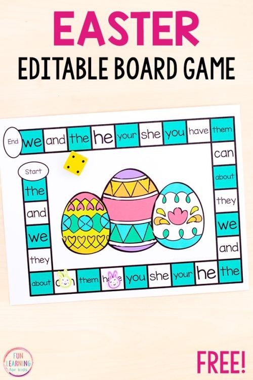 Editable-Easter-Board-Game-1.jpg