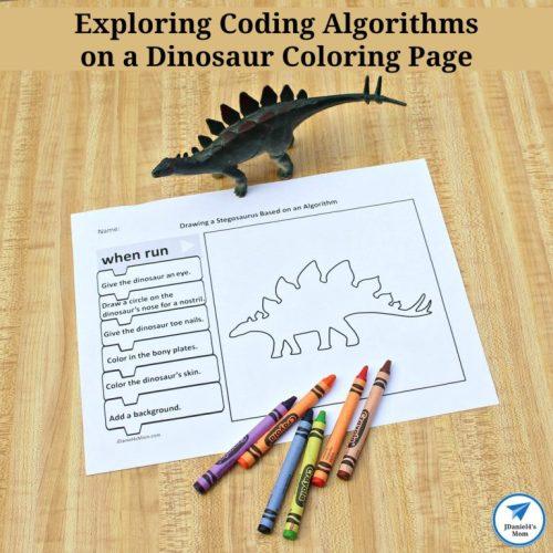 Exploring-Coding-Algorithms-on-a-Dinosaur-Coloring-Page-Facebook-768x768.jpg