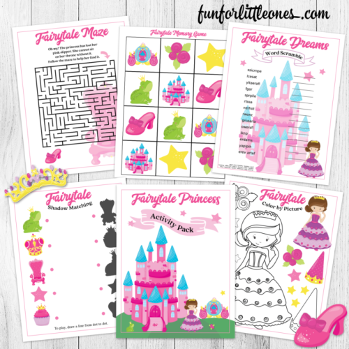 Fairytale-Princess-Printable-Activity-Pack-Fun-for-Little-Ones-696x696.png