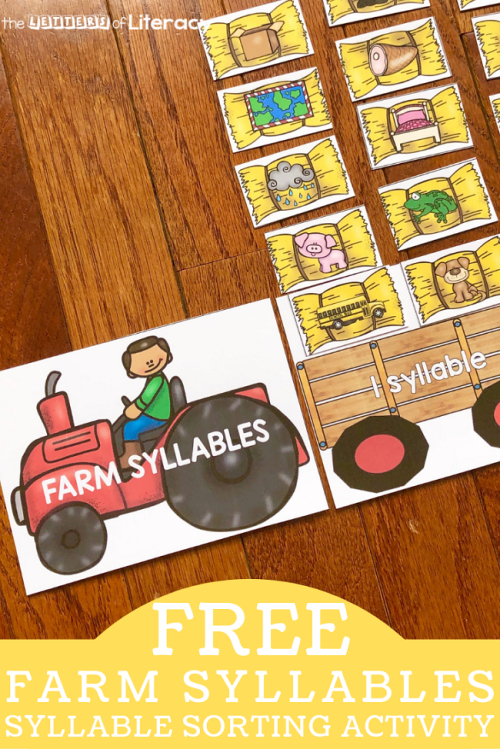 Farm-Syllable-Sort-Pin.png