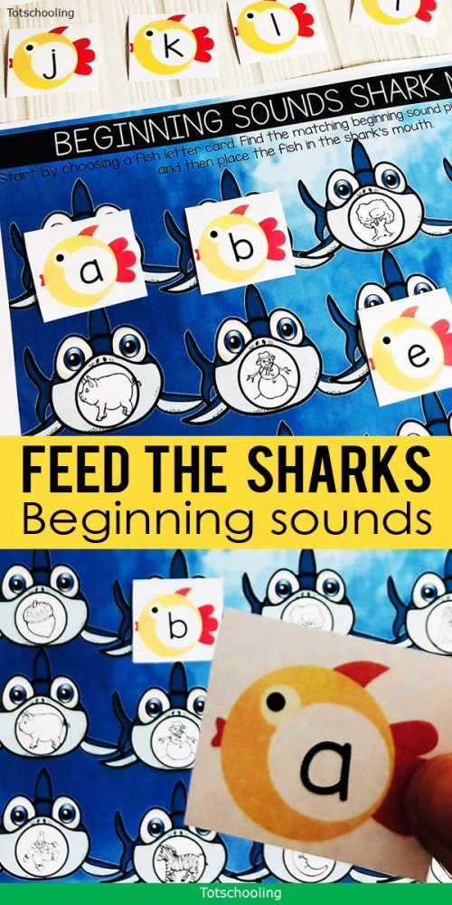 Feed-the-Sharks-ABC-Beginning-Sounds
