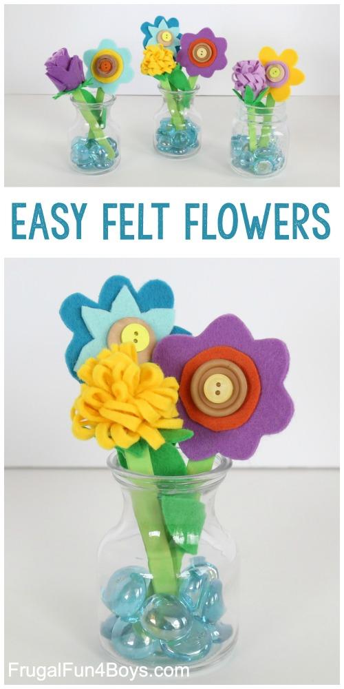 Felt-Flowers-Pin-2.jpg