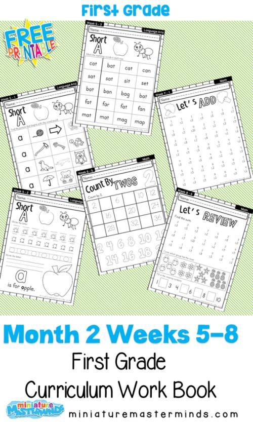 First-Grade-Curriculum-Weeks-5-8.png