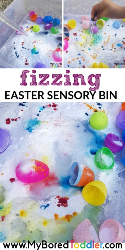fizzing-easter-egg-sensory-bin-for-toddlers-pinterest.jpg