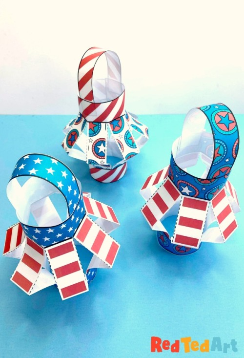 Flag-day-crafts-2.jpg