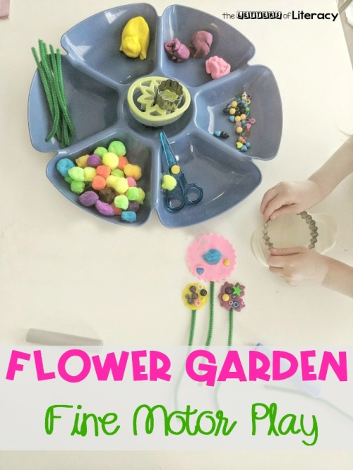 Flower-Garden-Fine-Motor-Play-pin1.jpg