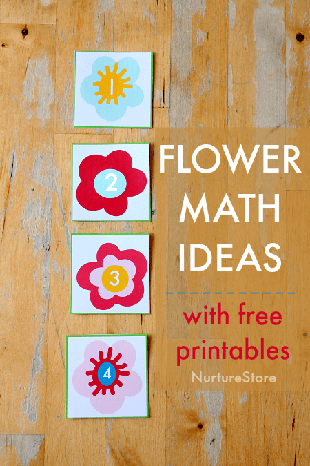 flower-math-printable-free.png