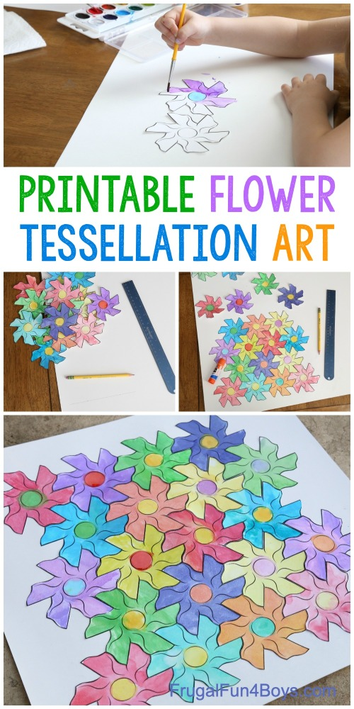 Flower-Tessellations-Pin.jpg
