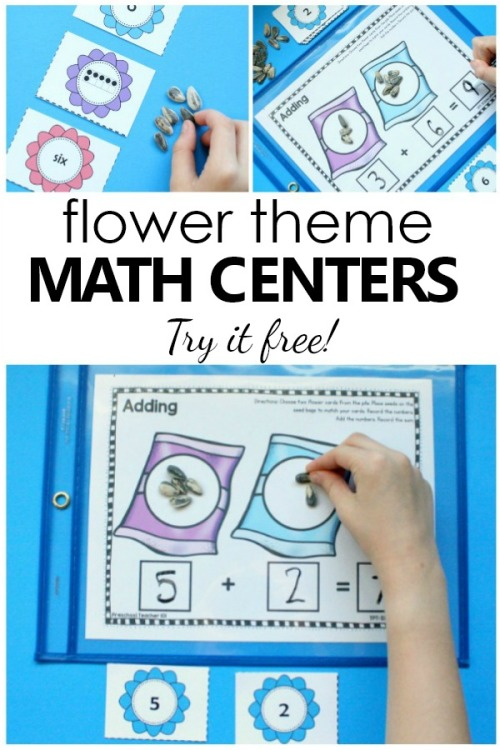 Flower-Theme-Spring-Math-Center-Number-Sense-Activities-for-Preschool-and-Kindergarten-prek-preschool-kindergarten-math-springactivities-.jpg