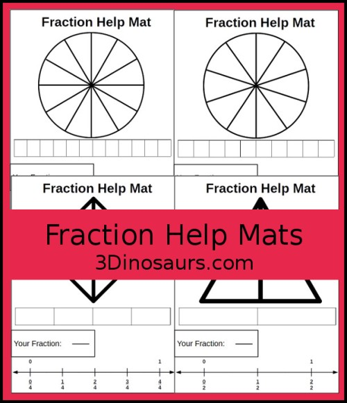 fractionhelpmat-blog.jpg