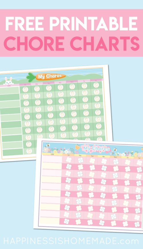 Free-Printable-Chore-Charts-for-Kids-by-Happiness-is-Homemade.jpg