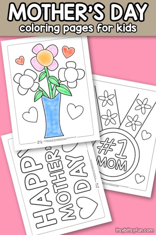 Free-printable-mothers-day-coloring-pages-for-kids..jpg