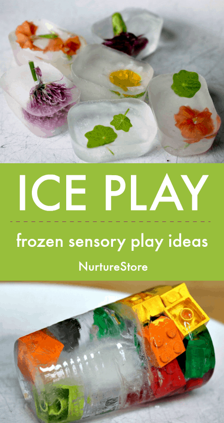 frozen-ice-sensory-play-ideas.png