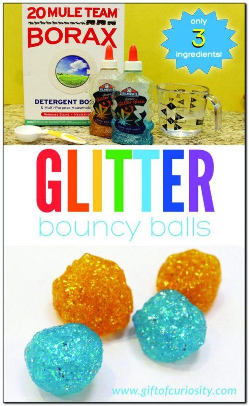 Glitter-bouncy-balls-Gift-of-Curiosity1-627x1024.jpg