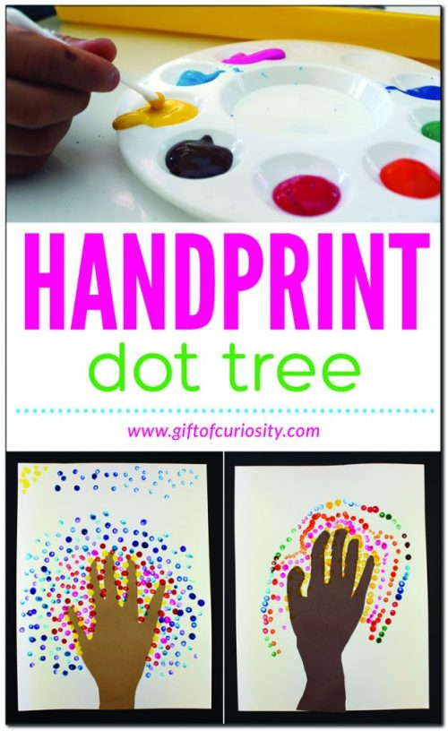 Handprint-dot-tree-art-project-Gift-of-Curiosity-627x1024.jpg