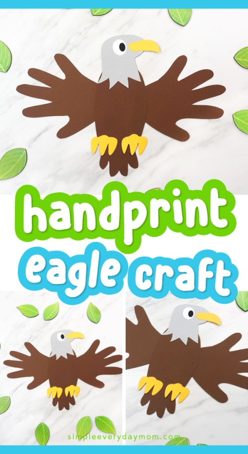 handprint-eagle-craft-for-preschool-pin-image.jpg