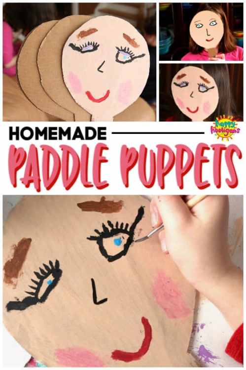Homemade-Paddle-Puppets.jpg