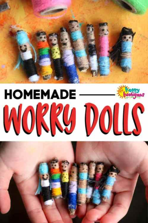 Homemade-Worry-Dolls-Craft.jpg