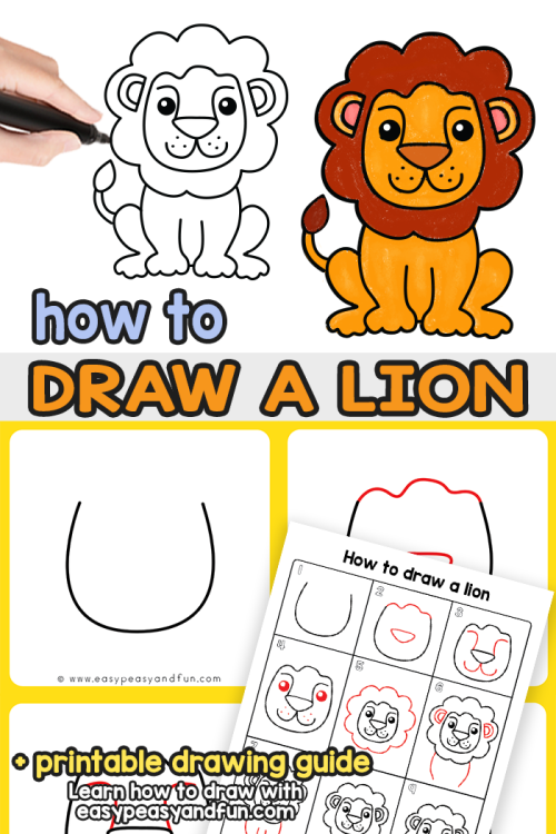 How-to-Draw-a-Lion-Step-by-Step-Tutorial-1.png