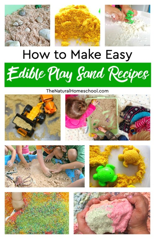 How-to-Make-Easy-Edible-Play-Sand-Recipes.jpg