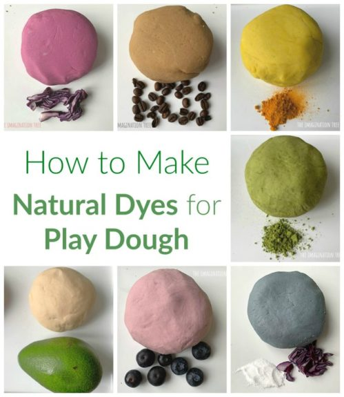 How-to-make-natural-dyes-for-play-dough-680x783.jpg
