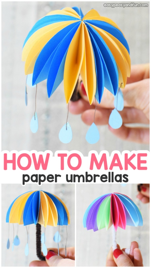 How-to-make-paper-umbrellas.-Fun-paper-craft-for-kids..jpg