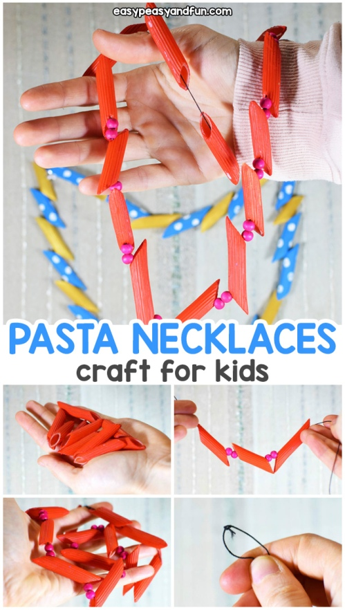How-to-Make-Pasta-Necklaces-002.jpg