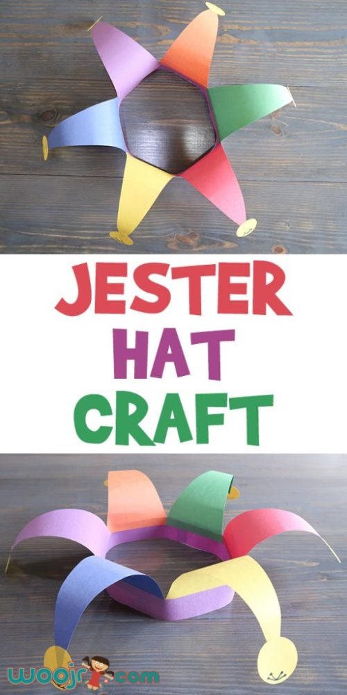 Jester-Hat-Craft-1-512x1024.jpg