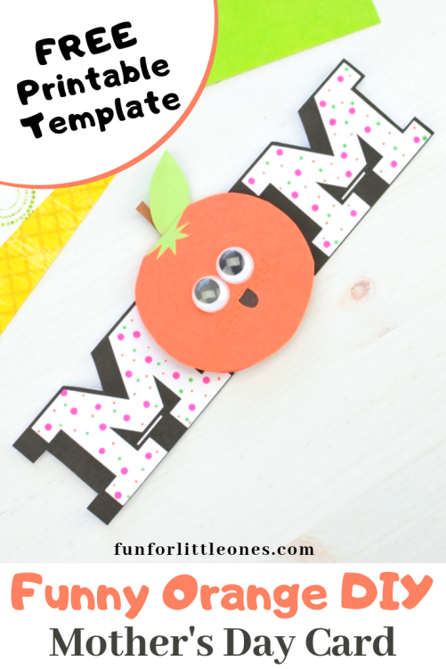 Kids-Funny-Orange-DIY-Mother's-Day-Card-Fun-for-Little-Ones.png