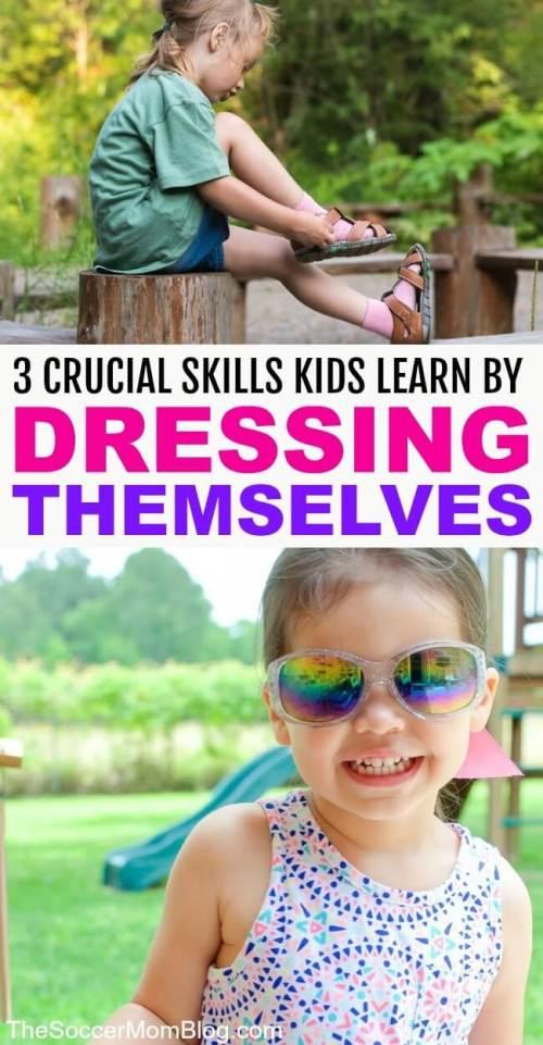 Kids-Who-Dress-Themselves-Pin.jpg