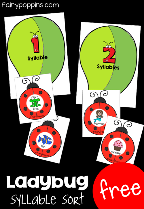 Ladybird-Syllables-Fairy-Poppins-709x1024.png