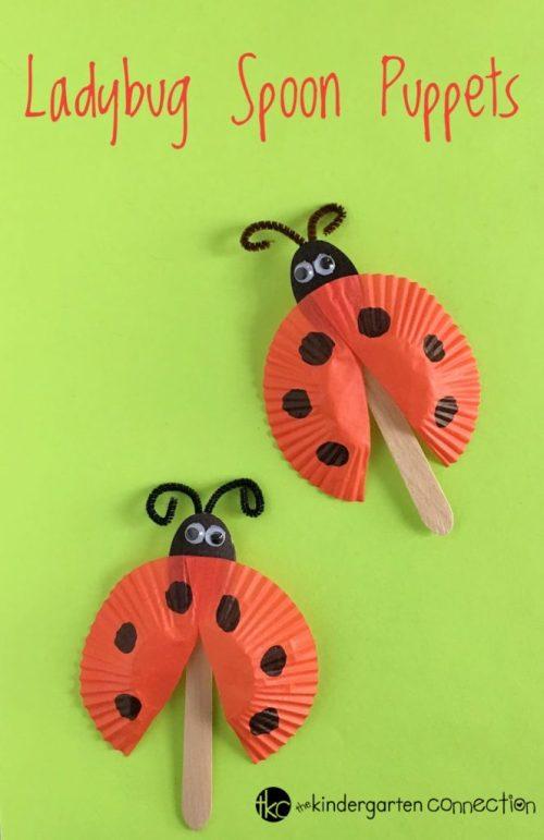 ladybug-puppets-1-664x1024.jpg