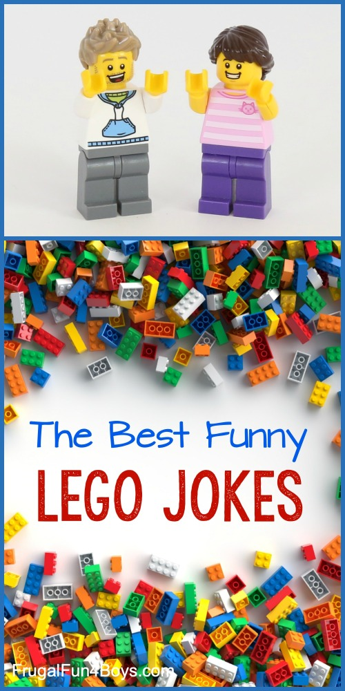 Lego-Jokes-Pin.jpg